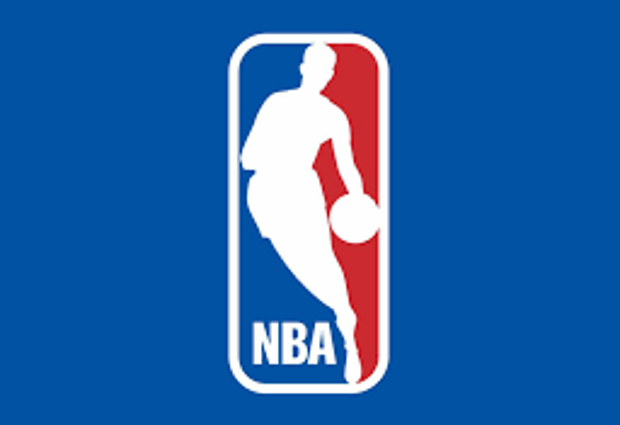 NBA Free betting tips